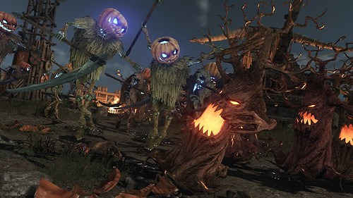 FHY4S3_Halloween_MinionsA
