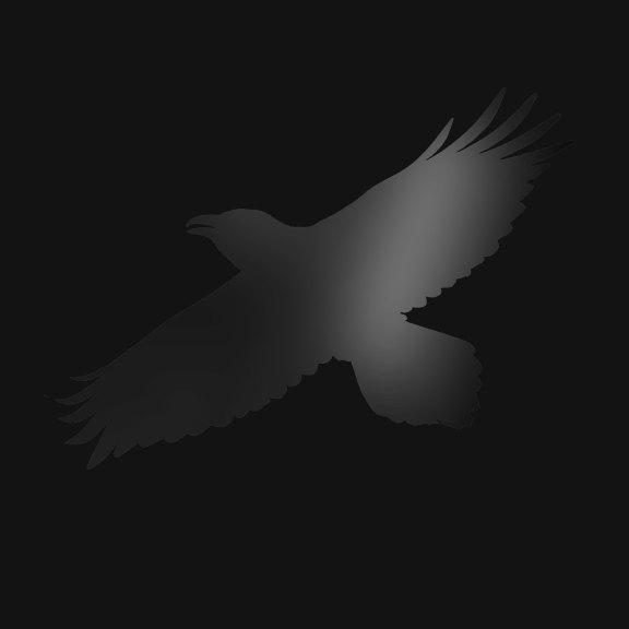 Odin's Raven Magic Cover artwork