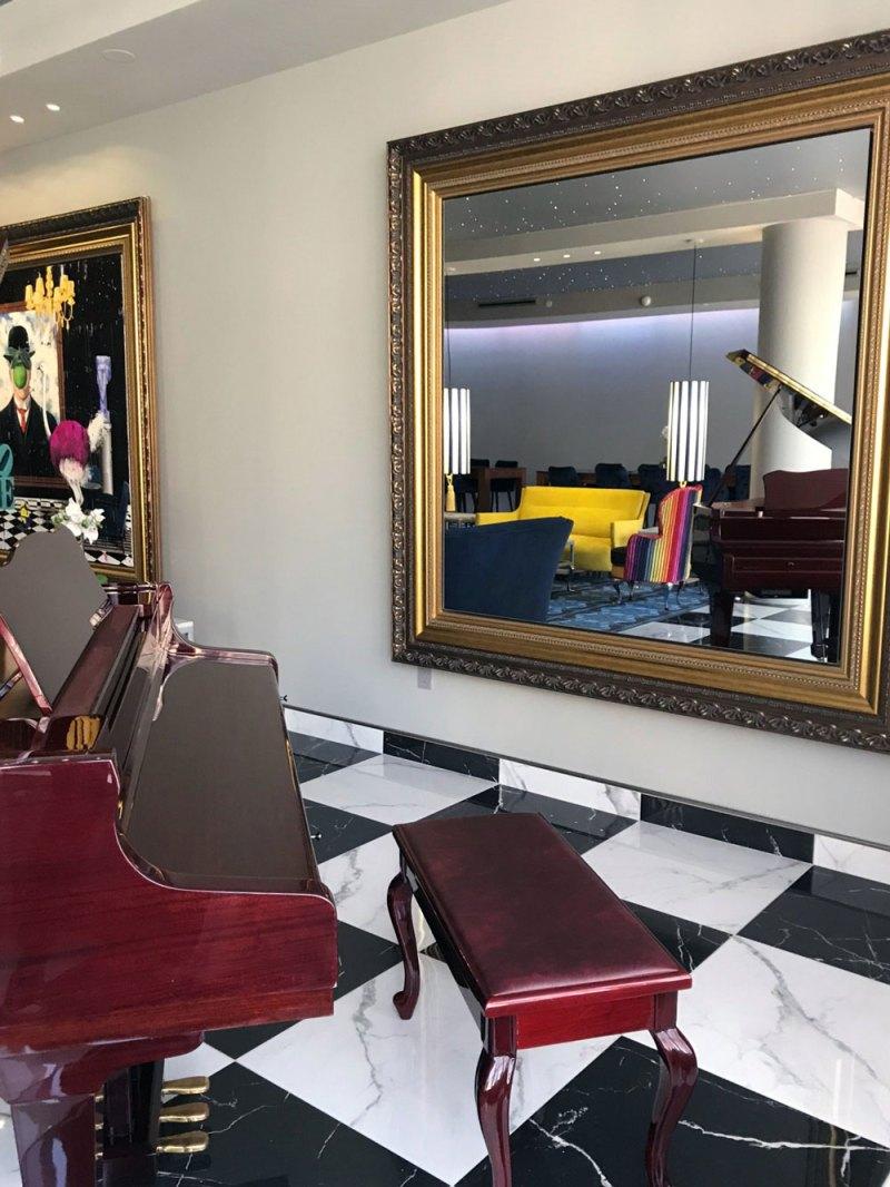 hotel_monsieur_jean_vieux_quebec_12