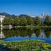 Österreich / Austria: Admont