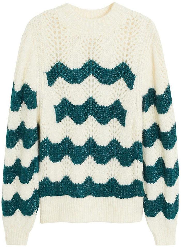 thebay-mango_sweater_sale_fall_round_up