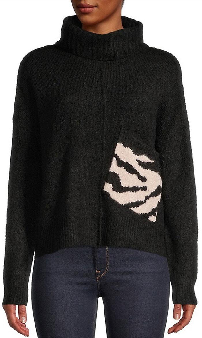 thebay-design-lab_sweater_sale_fall_round_up