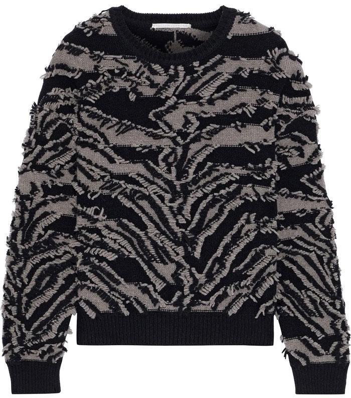 outnet-stella_mccartney_sweater_sale_fall_round_up