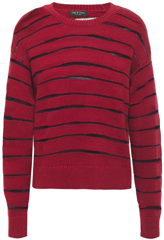outnet-rag_and_bone_sweater_sale_fall_round_up