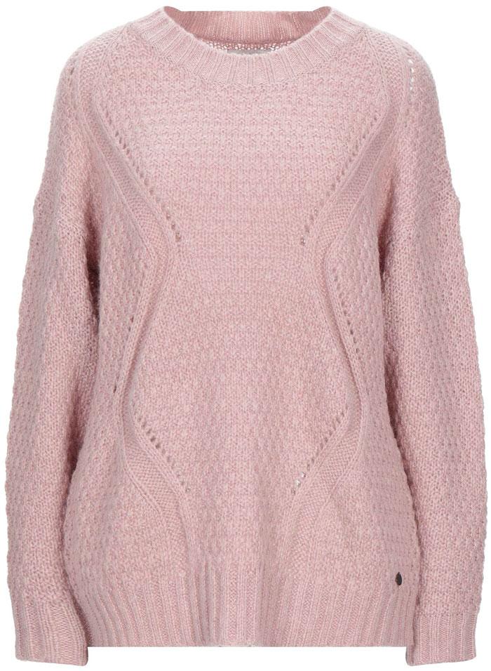 yoox-numph_sweater_sale_fall_round_up