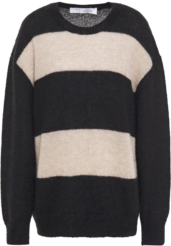outnet-iro_sweater_sale_fall_round_up
