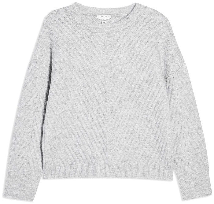 yoox-topshop_sweater_sale_fall_round_up
