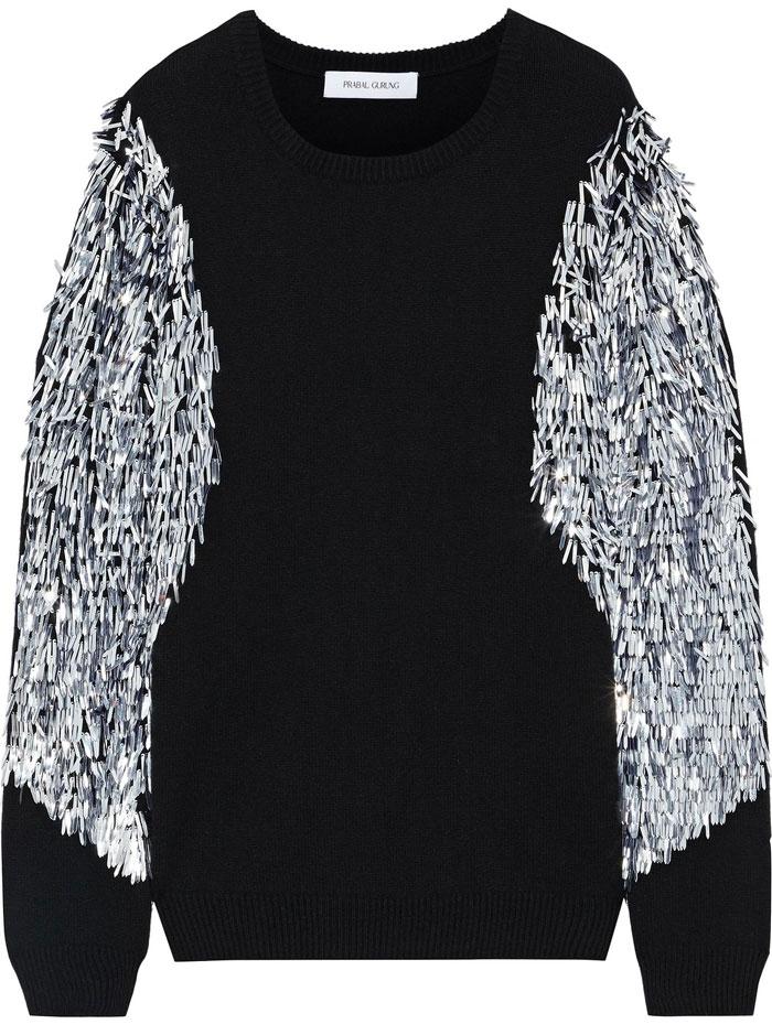 outnet-prabal_gurung_sweater_sale_fall_round_up