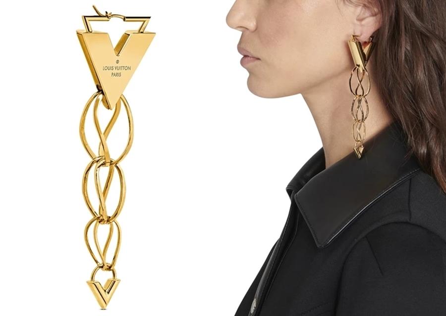 24S中文網站上線 : Louis Vuitton、Celine、Moynat推薦單品