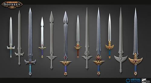 WHO_PC_Elf_Archmage_Sword