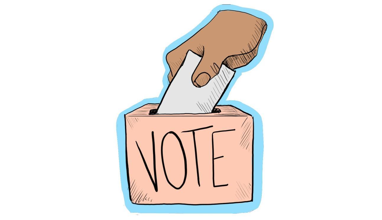 vote_illustration