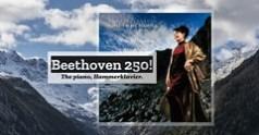 Beethoven Sonatas 10