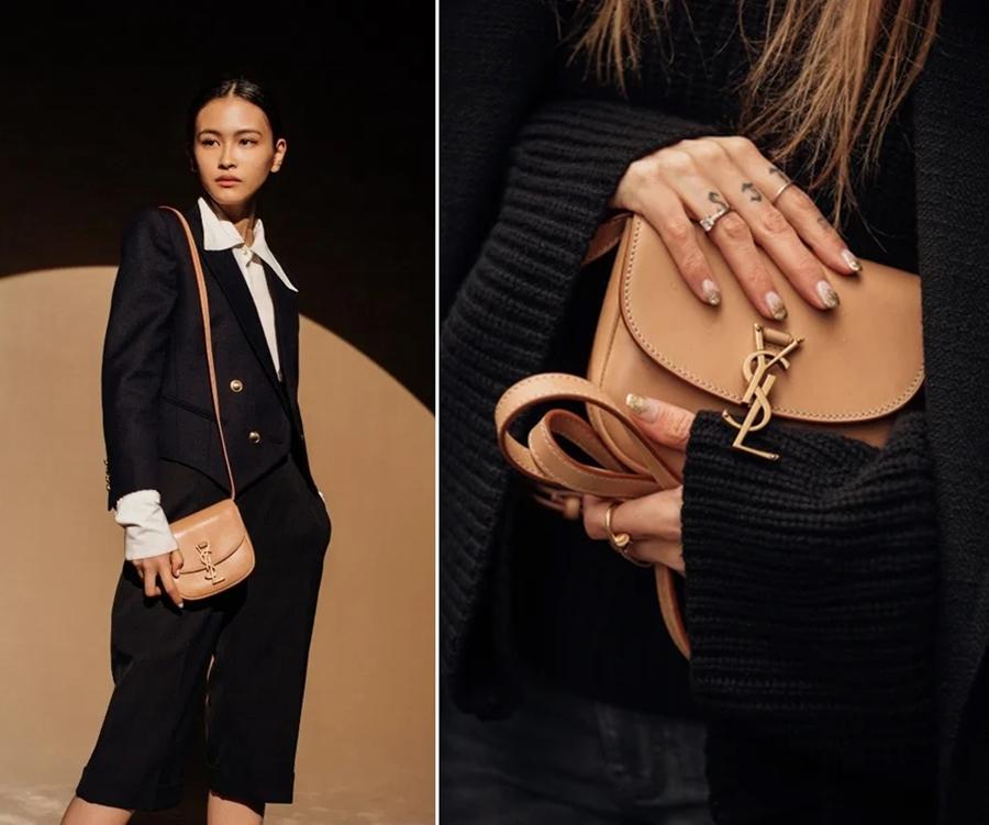 八折Kaia包 + 超低價Valentino backnet小白鞋 + Maison Magiela Replica香氛 +Mytheresa單身節最高75折(BV雲朵包、棉花糖包) + La Mer超值套裝