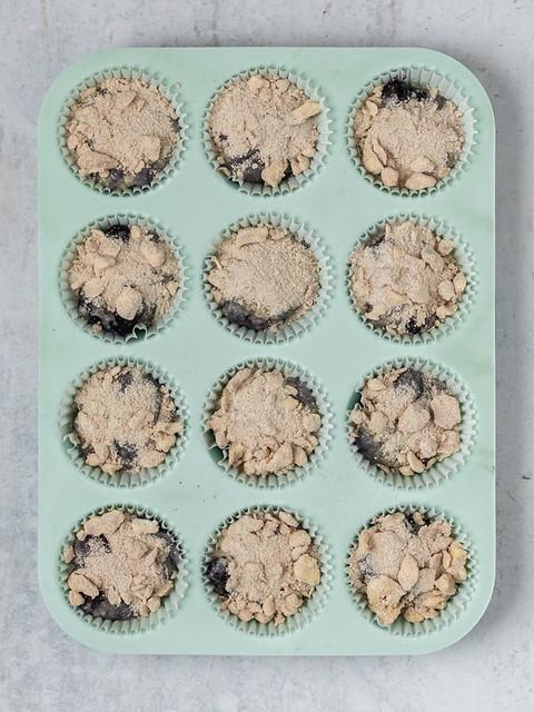 Gluten-Free Blueberry Muffins BLOG (3 of 5)
