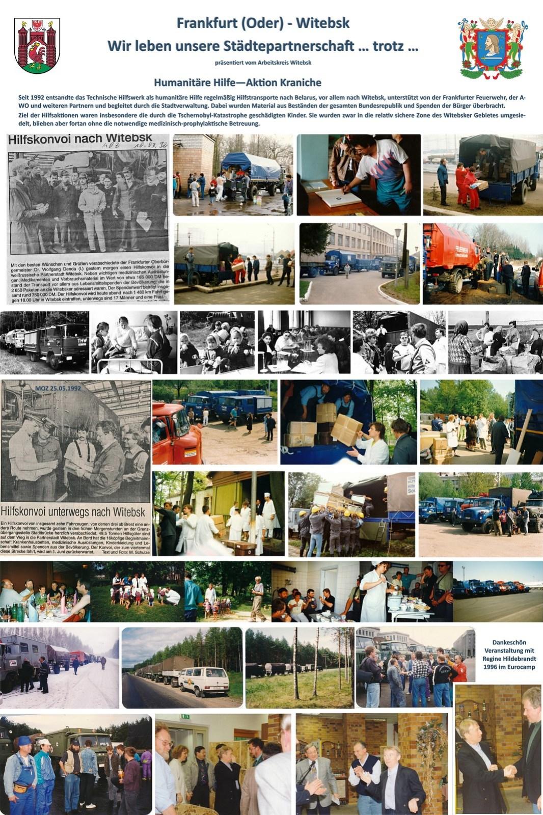WitebskAusstellung humanitäre Hilfe_kl
