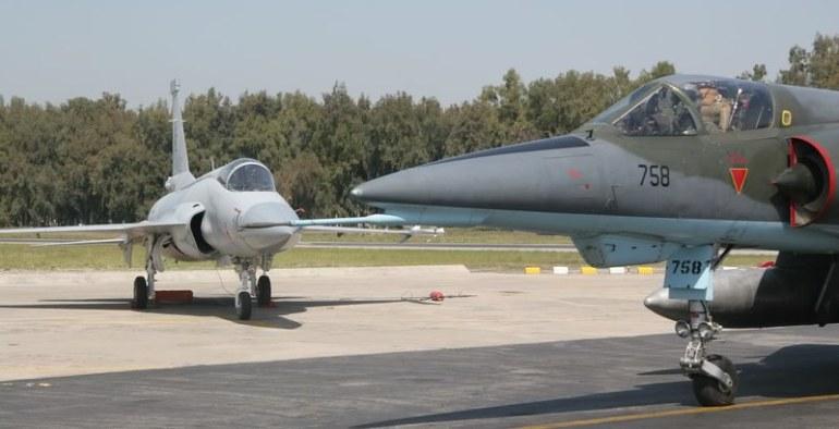 JF-17, Img Src: Wikimedia Commons