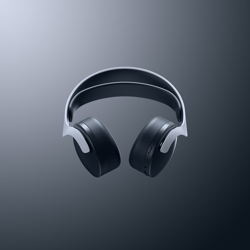 PlayStation 5 - Pulse Wireless Headset'' width=``47%'' data-recalc-dims=