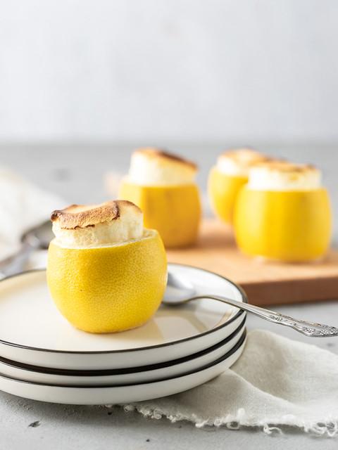 Lemon Souflee BLOG (6 of 6)