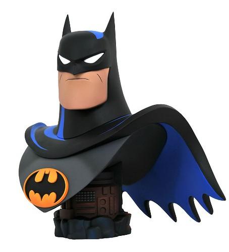 Batman_L3D_2