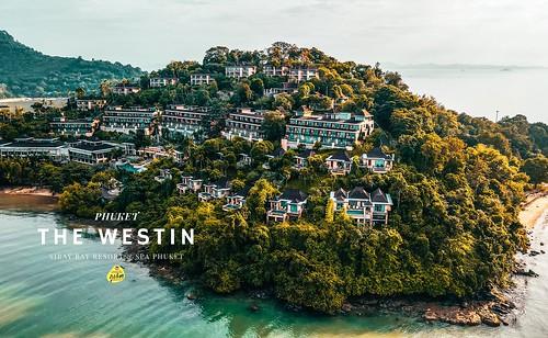 westin phuket_๒๐๑๑๐๗_1