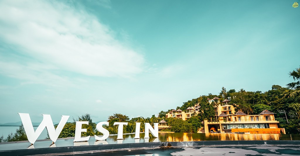 westin phuket_๒๐๑๑๐๗_30