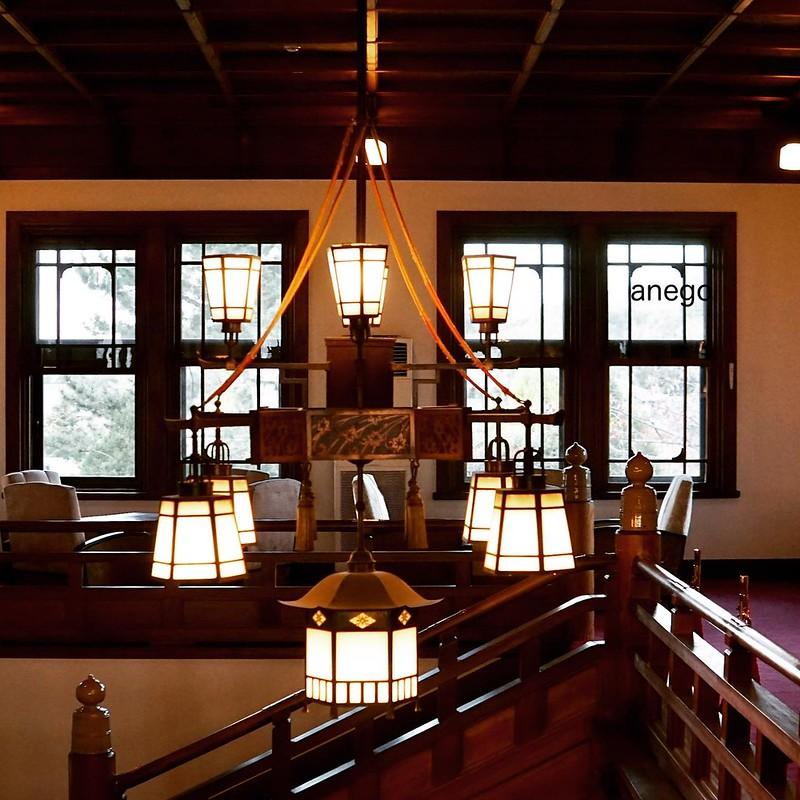 憧れの奈良ホテルに宿泊しました。正倉院期間中、つまりハイシーズンだからGo Toトラベルのおかげです。 来年の正倉院も奈良ホテルに泊まりたい。 クラシックホテルパスポートもクーポンで買いましたよ。 #gotoトラベル #goto奈良 #クラシックホテル