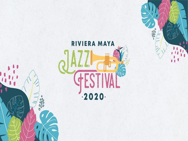 2020.11.27 Rivera Maya Festival