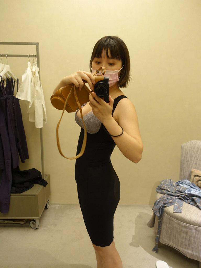 塑身衣品牌比較 (11)
