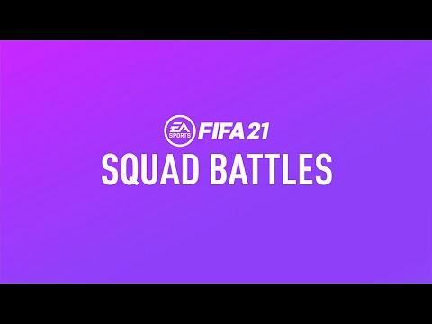 sqfifa21