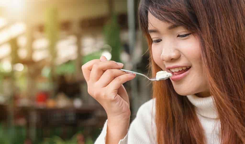 le-yaourt-aide-la-guérison-des-fractures-osseuses