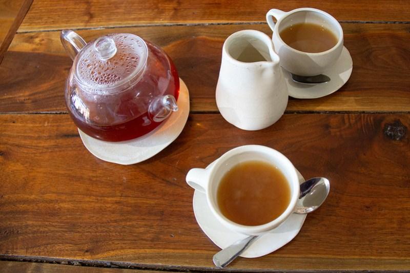 Wildflower Tea7