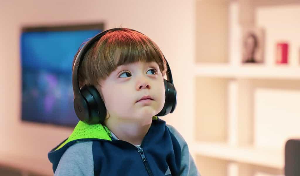autisme-gérer-le-microbisme-intesninal