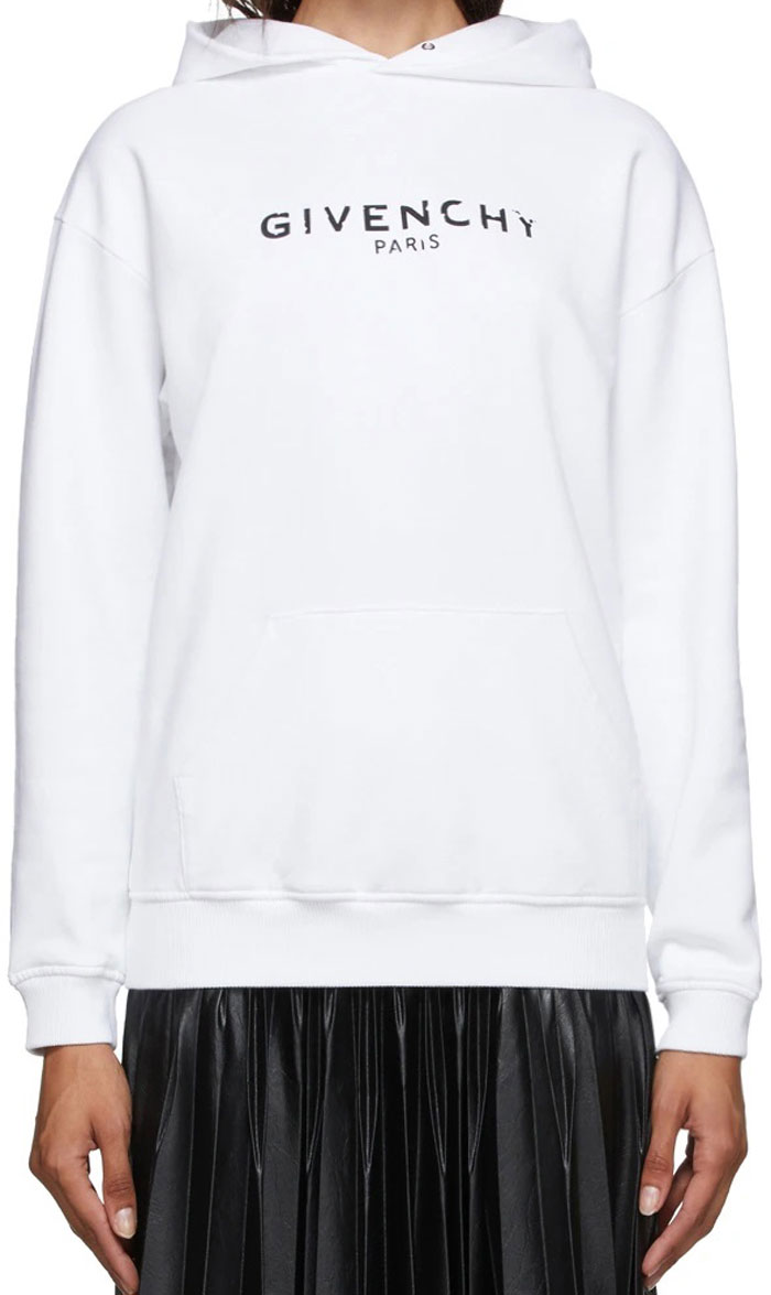 12_ssense_givenchy-top-22-hoodies-work-from-home-activewear-comfy-sweater