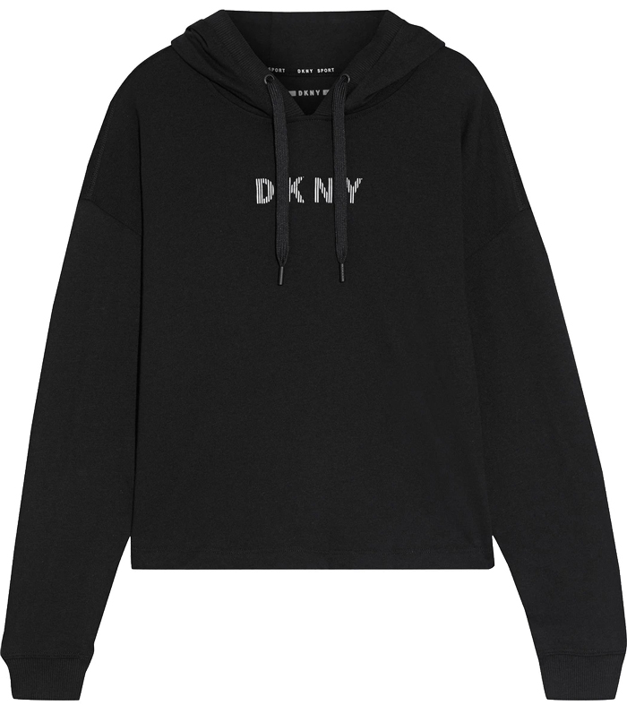 16_outnet-dkny-top-22-hoodies-work-from-home-activewear-comfy-sweater