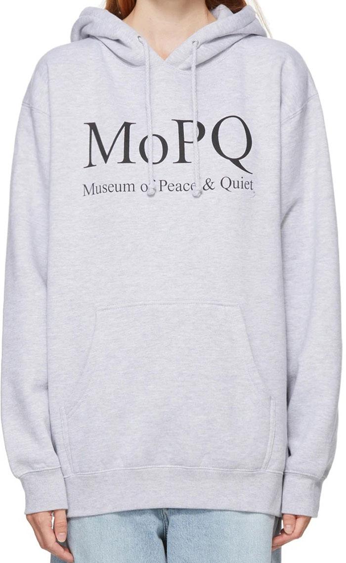 15_ssense_mopaq-top-22-hoodies-work-from-home-activewear-comfy-sweater