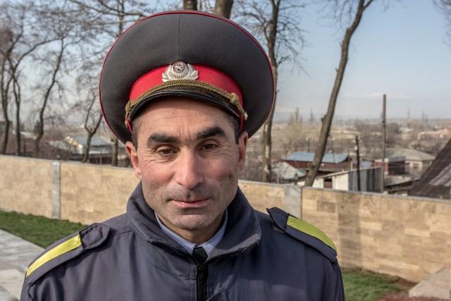 armenia-katse-19