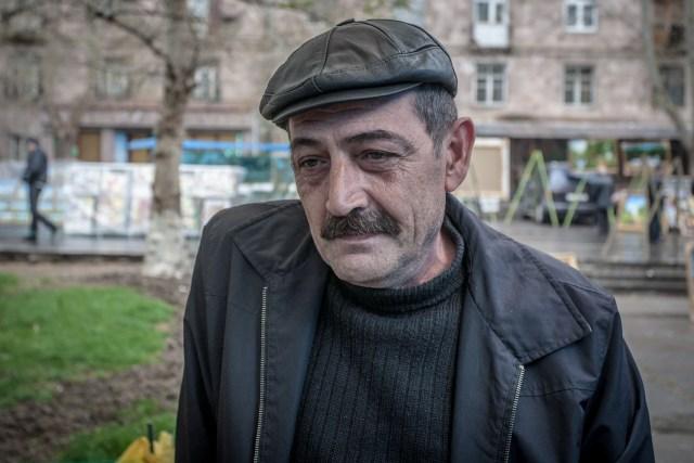 armenia-katse-22
