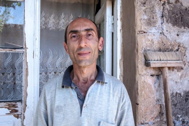 armenia-katse-05