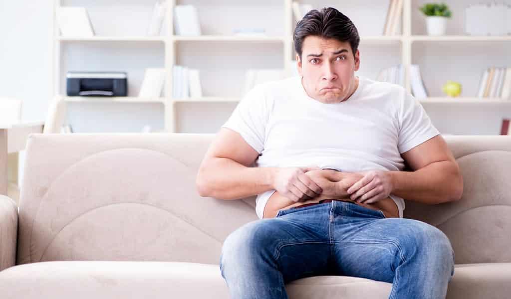 identification-de-nouveaux-facteurs-de-obésité