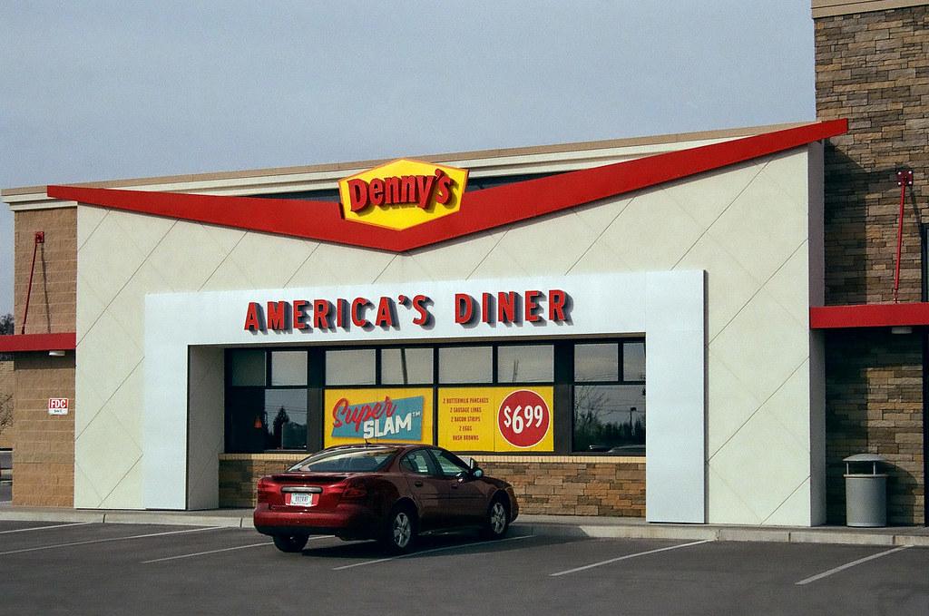 America's Diner