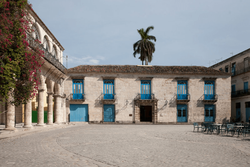 tu-museo-de-arte-colonial-la-habana-01