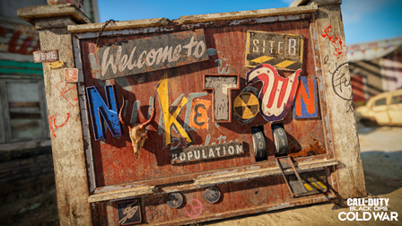 BOCW_Nuketown_Environment_Welcome_Sign_WM_01