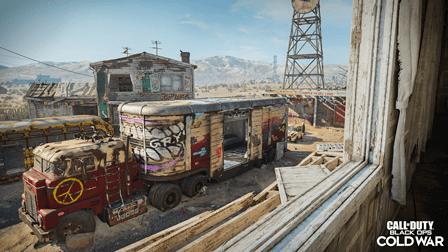 BOCW_Nuketown_Environment_Truck_WM_04