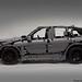 BMW-X3_side