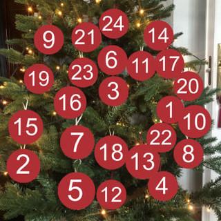 kalendertre-324x324