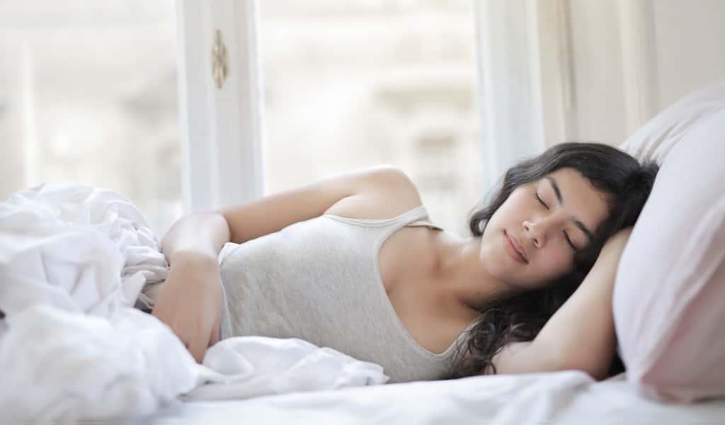 microbes-intestinaux-la-clé-pour-un-bon-sommeil
