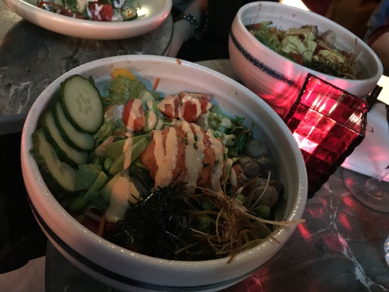 4-miss-wong-laval-centropolis-restaurant-bar-poke-bowl