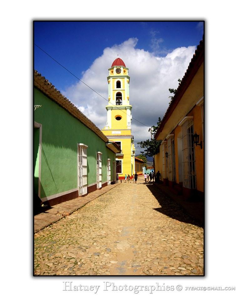 Cuba 2014 1402_03585