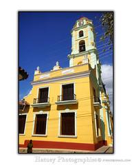 Cuba 2014 1402_03591