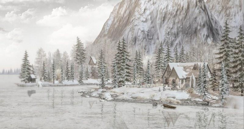 Winter 2020-21 no.3